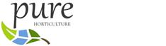 Pure Horticulture-Producteur de fruits et légumes bio, plants de légumes et de  fines herbes