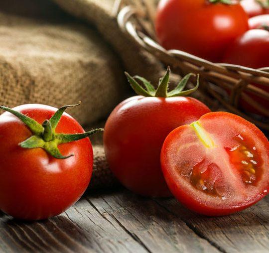 tomatesapero