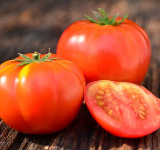 tomatesrouges