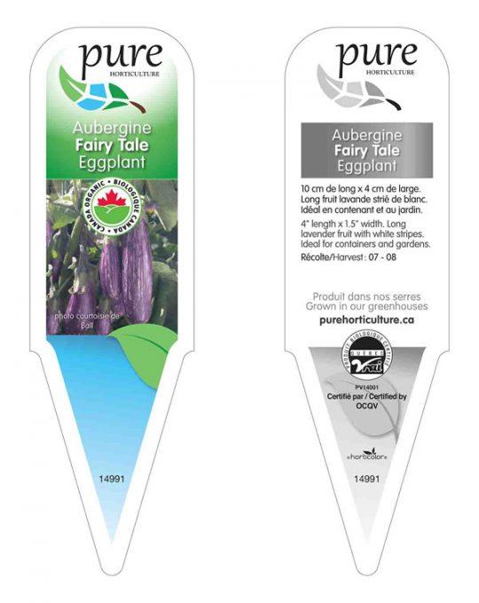 plant-aubergine-fairy-tale