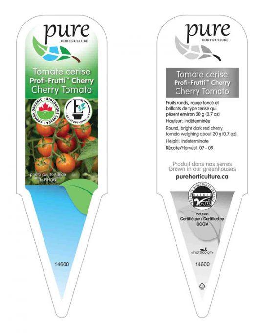plant-tomate-cerise-profi-frutti